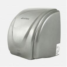 Электросушилка Ksitex M-2300C