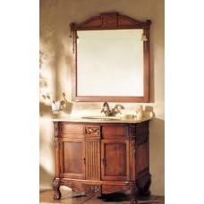 Мебель для ванной Godi GM10-10
