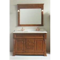 Мебель для ванной Godi GM10-02