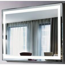 Зеркало Esbano ES-2268GD