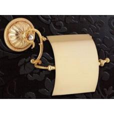 Flab Anastasia AN284 бумагодержатель золото