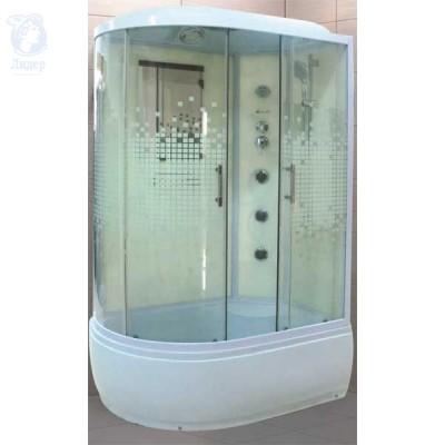 Душевая кабина Aqua Joy AJ-2422 L/R