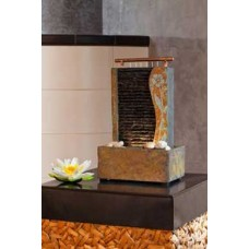 Seliger Guo 20041 декоративный фонтан