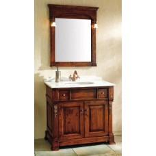 Мебель для ванной Godi GM10-03