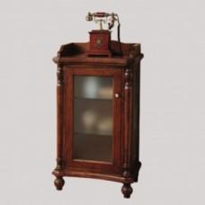 Мебель для ванной Godi FM-3