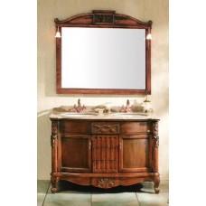 Мебель для ванной Godi GM10-11