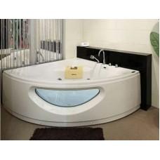 Акриловая ванна Appollo АТ-9018C