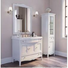 Мебель Tiffany World Veronica Nuovo VER6105-B комплект