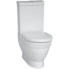 Унитаз Vitra Form 500 9730B003-0227
