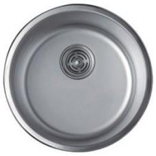 Кухонные мойки Frap F420 глянец