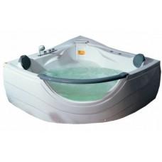 Акриловая ванна Appollo A-2121