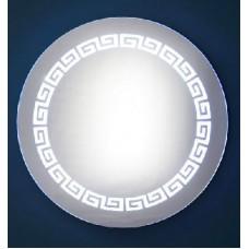 Зеркало Crocus YJ-1829E с лампой Т5 (40WX1)