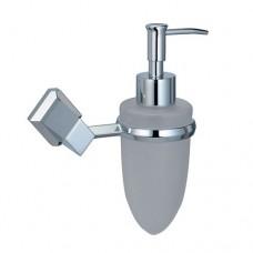 Wasser Kraft Aller К-1199 дозатор для жидкого мыла