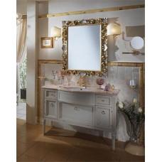 Lineatre Loira мебельная композиция 3
