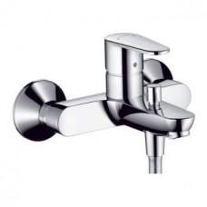 Смеситель Hansgrohe Talis E2 31642000 для ванны и душа