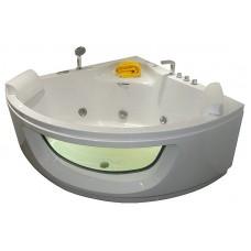 Акриловая ванна Appollo AТ-0920C