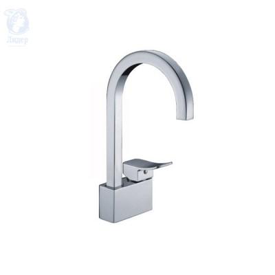 Смеситель Wasser Kraft Aller 1067 для кухни
