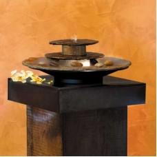 Seliger Kasumi 20027 декоративный фонтан