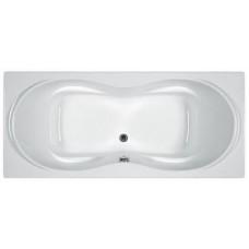 Акриловая ванна Ravak Campanula II 170