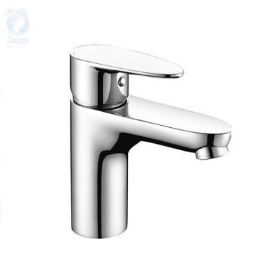 Смеситель Wasser Kraft Leine 3503 для умывальника