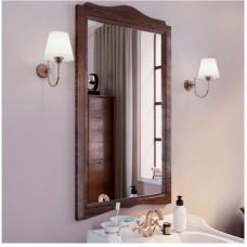Зеркало Tiffany World Veronica Nuovo VER1163-N