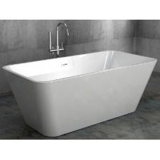 Акриловая ванна Abber AB9212