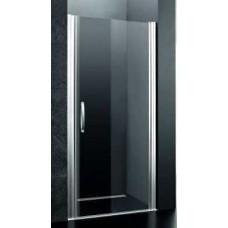 Дверь Cezares Fontano B-1 90 Pi-Cr
