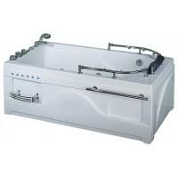 Акриловая ванна Golf Potter AF 1508 I L