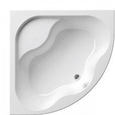 Акриловая ванна Ravak Gentiana 140