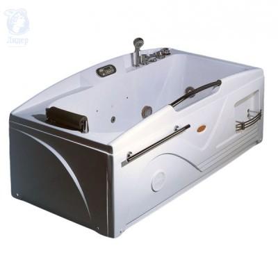 Акриловая ванна Golf Potter PAF 1508 I /2