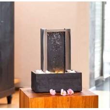 Seliger Calgary 20042 настольный фонтан