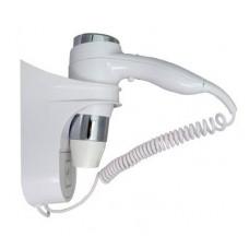 Фен BXG-1600 H1 настенный