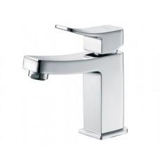 Смеситель Wasser Kraft Aller 1064 для умывальника