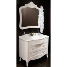 Мебель для ванной Godi GL-10 B