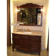 Мебель для ванной Godi GM10-17