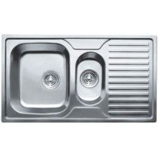 Кухонные мойки Frap F5088