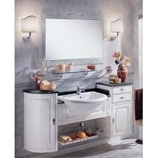Lineatre Silver мебельная композиция 3
