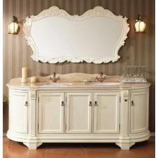 Мебель для ванной Godi GM10-19