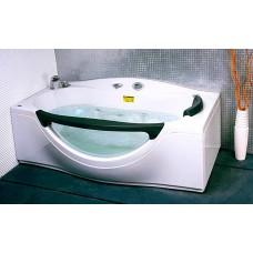 Акриловая ванна Appollo AТ-0932 левая/правая
