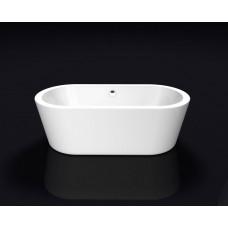 Акриловая ванна BelBagno BB12 1775