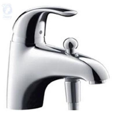 Смеситель Hansgrohe Focus E 31751000 для ванны и душа