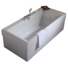 Акриловая ванна Appollo AT-9090 аэромассажная