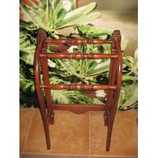 Мебель для ванной Godi GM10-22 полотенцедержатель