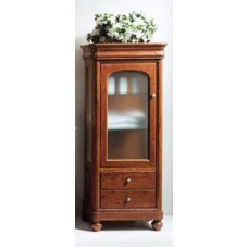 Мебель для ванной Godi GM10-23