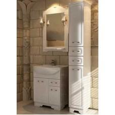 АСБ-Мебель Астра 65 НСВ декор комплект