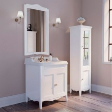 Мебель Tiffany World Veronica Nuovo VER2073-B комплект