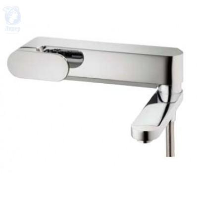 Смеситель Ideal Standard Moments A3914AA для ванны и душа