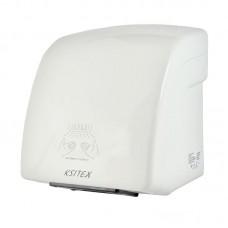 Электросушилка Ksitex M-1800-1