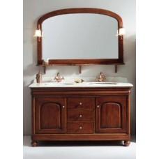 Мебель для ванной Godi GM10-26