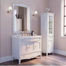 Мебель Tiffany World Veronica Nuovo VER4105-B комплект